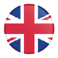 Docshipper-united-kingdom