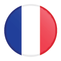 Docshipper-france
