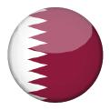 Docshipper-qatar