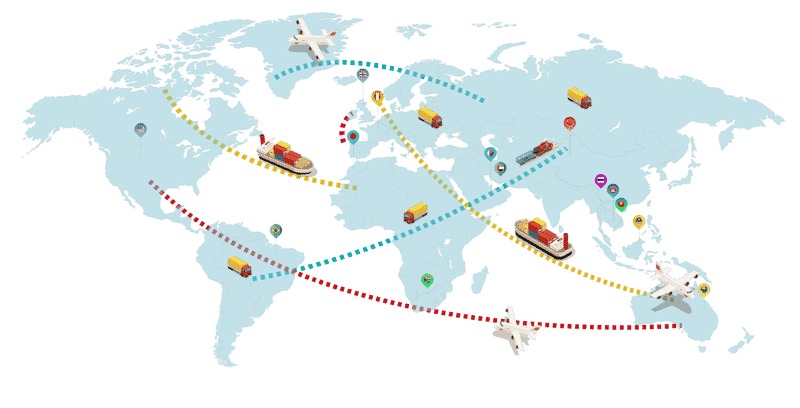 map-docshipper-countries-international-freight
