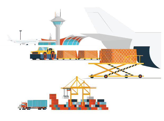 shipping-parcels-docshipper-freight