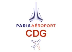 Aeroport-paris-CDG