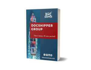 Brochure-Docshipper