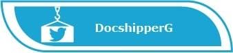 twitter-DocShipper