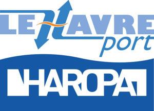 logo-port-du-havre