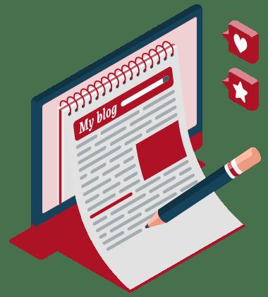 guest-blogging-docshipper