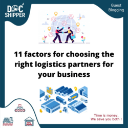 11-factors-for-choosing-the-right-logistics-partners-for-your-business-GB