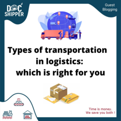 Types-of-transportation-in-logistics-which-is-right-for-you-GB