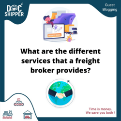 What-are-the-different-services-that-a-freight-broker-provides-GB