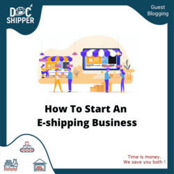 how-to-start-eshipping-business-GB