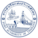 Port_Authority_Thai_Logo