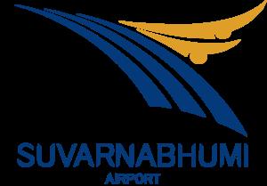 Suvarnabhumi_Airport_Logo