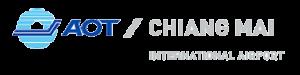 logo-chiang-mai-airport