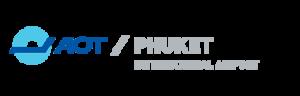 logo-phuket-airport