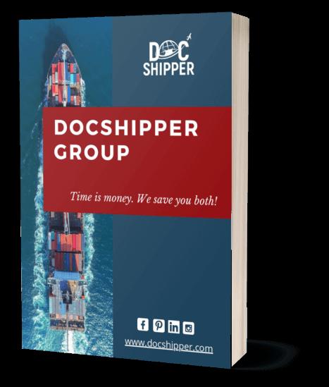Brochure-Docshipper-ENG