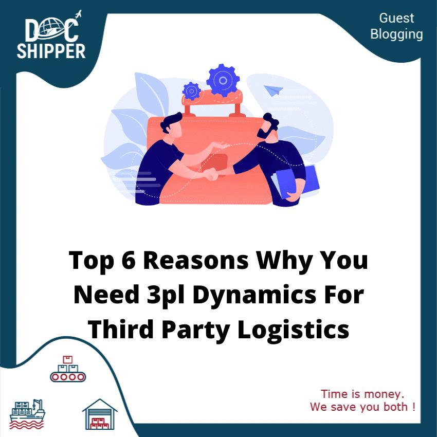 Top reasons PL dynamic